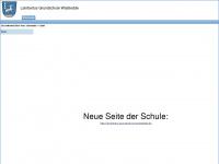 lambertus-schule.drensteinfurt.de