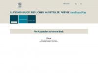 Virtualmarket.innotrans.de