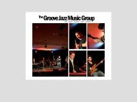 groove-jazz.de