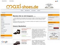 maxi-shoes-shop.de