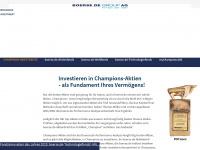 boerse-fonds.de