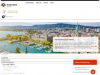 seminarhotelsschweiz.ch