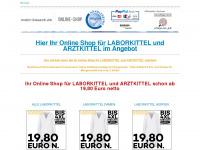 labor-kittel.de