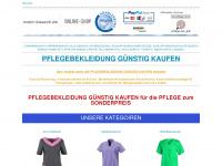 pflegebekleidung-online-bestellen.de