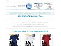 top-kasack.de