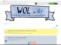 Wol.wiki