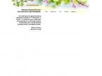 mietwagenpreise.eu