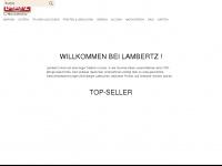 lambertz-shop.de