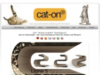 cat-on.com