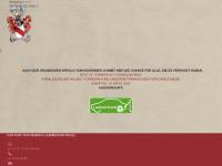 brauereigasthof-rothenbach.de