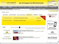 yellow-effects.de