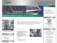 e-industrial-services.de