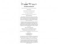 kinderundraum.de