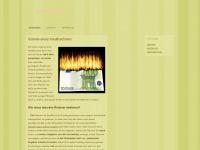 tabletennis2011.pl
