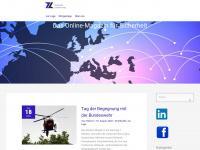 zur-lage.com