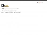 hurttashop.ch