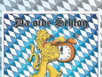 Da-oide-schlog.de