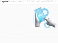 goodcode.ch