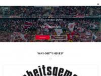 Vfb-fanprojekt.de