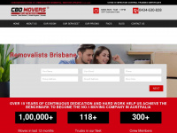 cbdmoversbrisbane.com.au