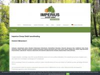 imperiuswoodtrading.de