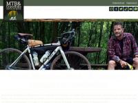 Mtb-guide-niederrhein.de