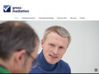 gross-mediation.de