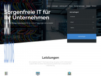 Dach-solutions.de