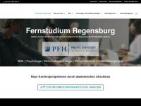 fernstudium-regensburg.de
