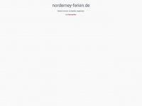 norderney-ferien.de