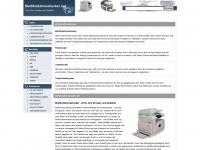 multifunktionsdrucker.net
