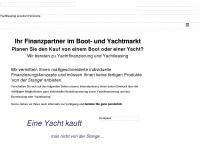 yacht-finanz.de