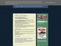 sparenergie.blogspot.com