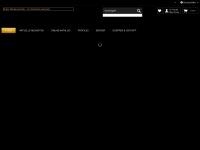unitec-medienvertrieb.de Thumbnail