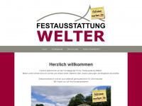 festausstattung-welter.de