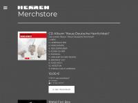 herren-merchstore.jimdo.com