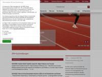 zri-online.de