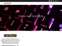 Haton.net