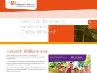 familienzentrum-treffpunkt-mensch.de