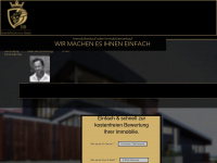 isb.immobilien