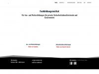 Zsa-academy.ch