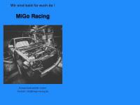 radio-schlagertempel.de