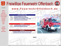 feuerwehroffenbach.de