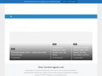 kreditmagazin.net