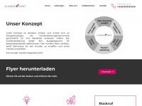 Kunden-wert.de