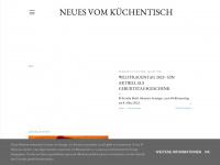 vomkuechentisch.blogspot.com