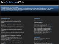 auto-versicherung-gps.de