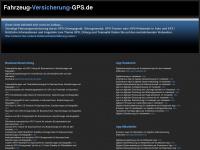 fahrzeug-versicherung-gps.de