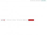 sync4.de