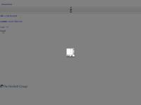 thehackettgroup.com